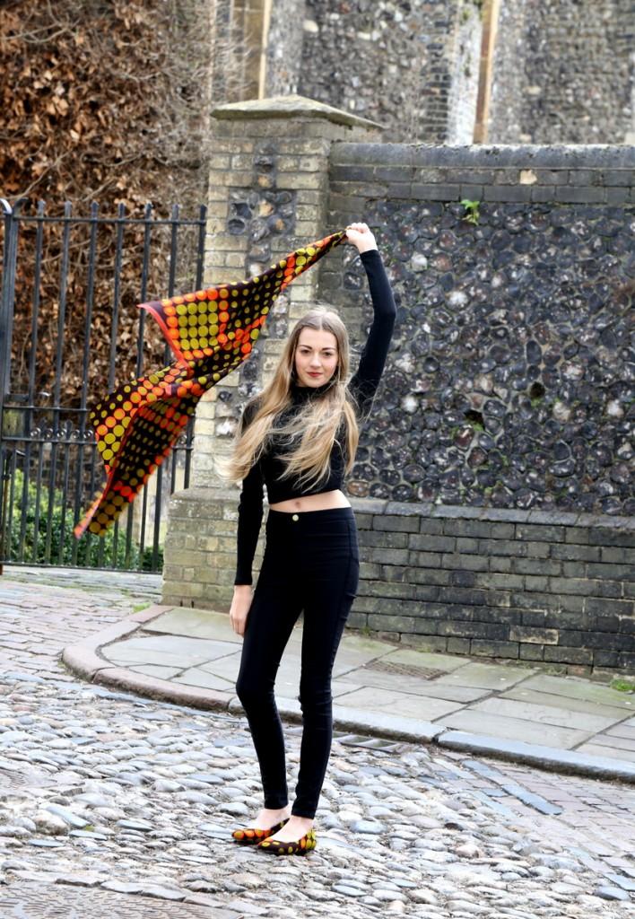 Mudeka Tribe Norwich shoot web sized (49)