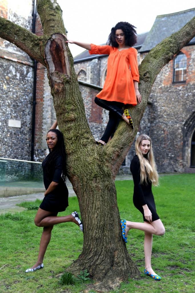 Mudeka Tribe Norwich shoot web sized (69)